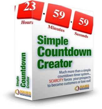 SimpleCountdownCreatorOriginalBox350
