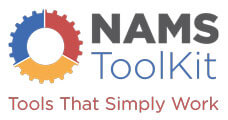 NAMS ToolKit