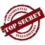TopSecret