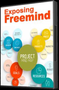 freemind_PLR