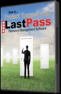lastpass_PLR