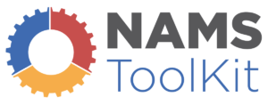 NAMSToolKit_Logo