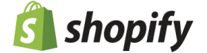 Shopify_Logo-Small