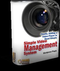 SimpleVideoModernSoftwareBox208